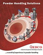 Custom Powder Handling Systems