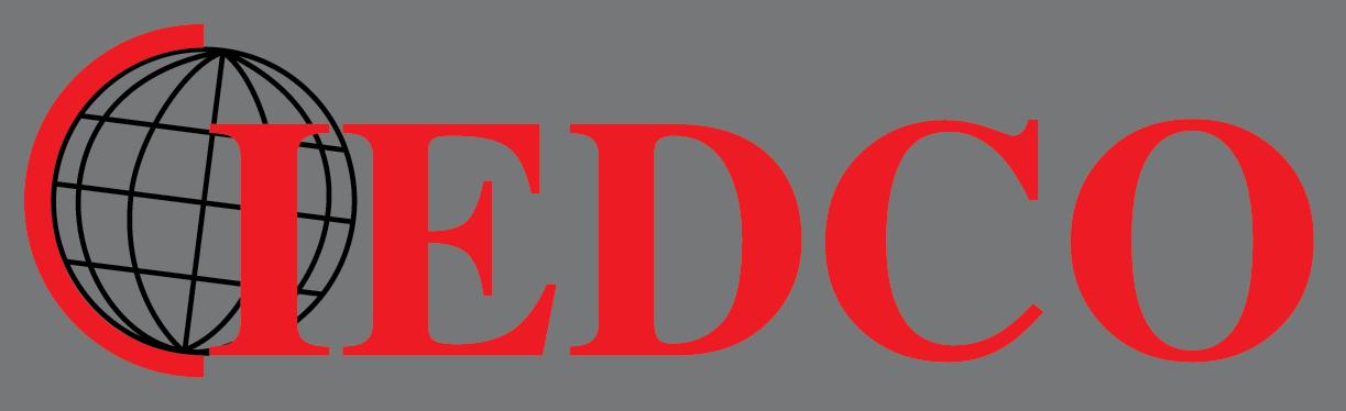 IEDCO
